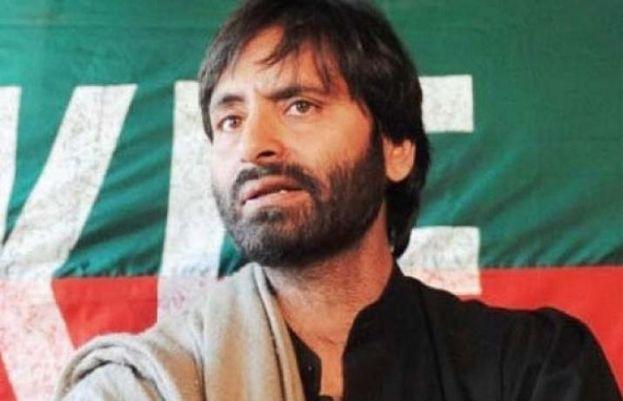 Yaseen Malik