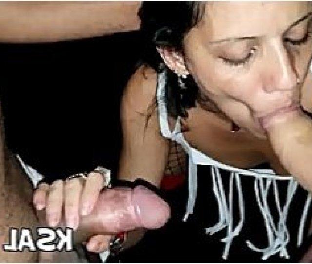 Videos De Sexo De No