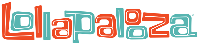 Lollapallooza 2020