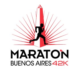 Maraton Buenos Aires 42k