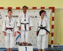 SucyJudo_Coupe94Cadets2018_06