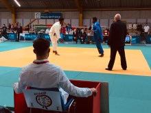 SucyJudo_OpenChtis2018_02