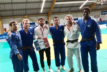 SucyJudo_OpenChtis2018_03