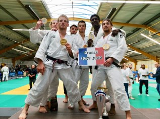 SucyJudo_OpenChtis2018_05