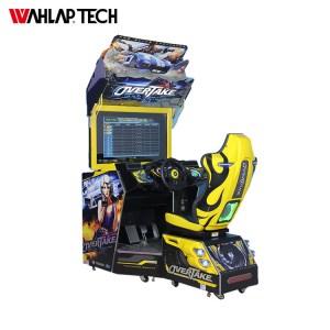 whalap technology overtake