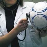 La prévention sportive