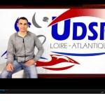 SUD SDIS 44 VS UDSP44