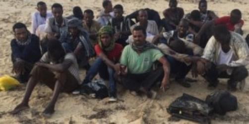 سودانيين