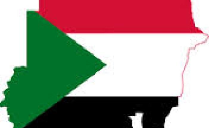 حكم السودان بعد الانتخابات سيكون بالغ التعقيد