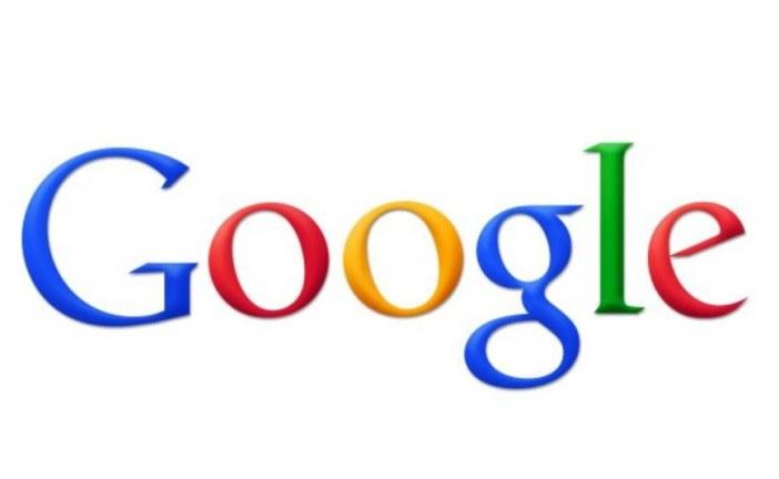 جوجل تضيف ميزة التنبيه بالعواصف والأعاصير إلى نظارتها الذكية