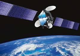 بعد 17 عاما من تعقبها .. إشارات الفضاء مصدرها فرن مايكرويف