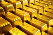 سياسات مرتقبة للحد من تهريب الذهب