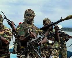 حشود ضخمة لـ «الثورية» والجيش الشعبي بأعالي النيل