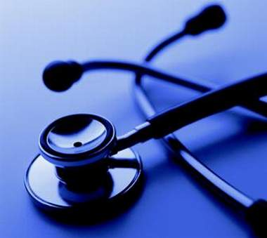الاستثمار بمهنة الطب..