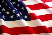 احتجاجات مناهضة لترامب في نيويورك ولويزيانا