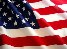 الطيب شبشة .. أمريكا لا ترى الشعب السوداني جديراً بأي حق حتى حق الدواء! (1ـ2)