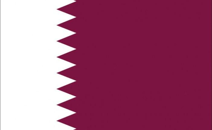 متى تبدأ مباريات كاس العالم في قطر 2022 ؟