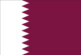 قطر أغنى دولة في العالم و السعودية تحتل المرتبة الـ28