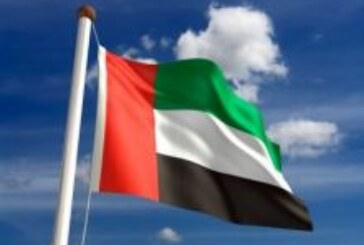 الامارات : القبض على آسيوي يسرق ويبيع المكالمات الدولية
