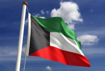 الكويت تنفذ المرحلة الثانية لمشروعات المياه بشرق السودان