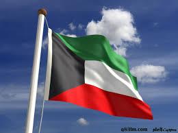 سفير السودان بالكويت : أعداد كبيرة من السودانيين سيفقدون إقاماتهم