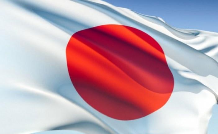 يابانية تقتل زوجها لأنه خانها قبل 40 عاماً