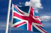 بريطانيا: مقاتلاتنا اعترضت قاذفتين روسيتين