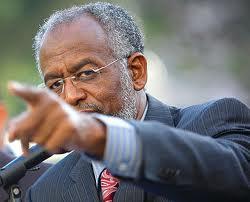 """""""العميد"""" """"عشرةٌ كاملة"""".. كيف تمضي الدبلوماسية السودانية مع مهندس سياسة الانفتاح والتطبيع"""