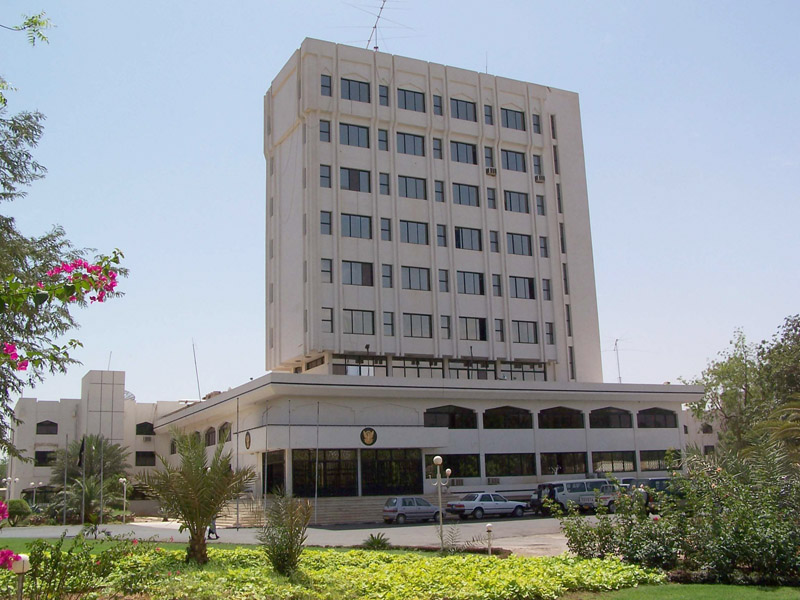 الخرطوم: الاتحاد الأوروبي يدعم المتمردين معنوياً