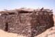 """بالصورة : بناء من الحجارة لمقبرة أثريّة """" بتنقسي الجزيرة """" شمالي السودان ظل صامداً لأكثر من 200 عاماً !!"""
