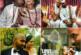 زفاف سوداني أسطوري يتخطى الأرقام القياسية ويكلف أكثر من نصف مليون دولار !!
