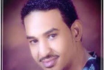سامية عبد الله : طه سليمان ممثل بارع