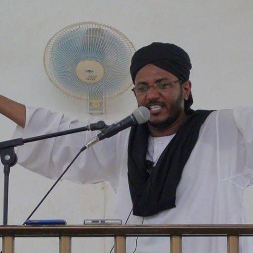 السلطات السودانية تفرج عن رجل دين متهم بتأييد (داعش)