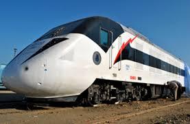 ولاية الخرطوم : إكتمال محطات قطار المواصلات في الثلاثين من يونيو المقبل
