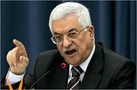 الرئيس الفلسطيني: الانتخابات مؤجلة بسبب رفض حماس