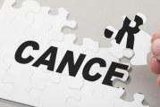 ثمار نادرة في استراليا تعالج السرطان