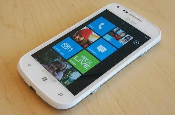 """""""شاومي"""" الصينية تدخل موسوعة """"غينيس"""" ببيع 2 مليون هاتف في يوم واحد"""