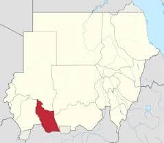 العدل والمساواة: الاستفتاء سيقفل الباب أمام المتاجرين بقضية دارفور