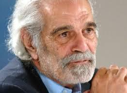 وفاة الفنان العالمي عمر الشريف عن عمر يناهز 83 عامًا