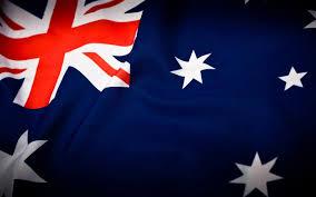 أستراليا: داعش يستخدم الكلور كسلاح