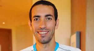 محمد أبوتريكة: أقسم بالله لم ألتق بمرسي