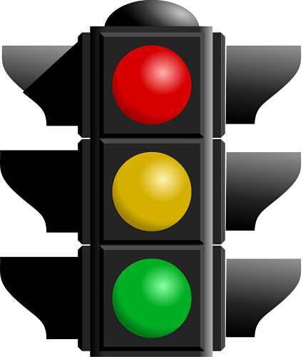 شرطة المرور تتجه لإلزام السائقين بدفع١٠٪ من قيمة التأمين