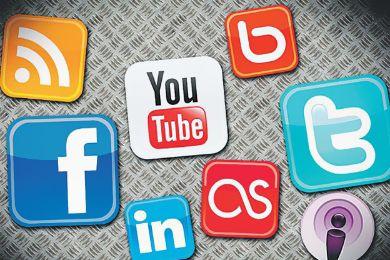 6 أخطاء خطيرة يرتكبها مستخدمي شبكات التواصل