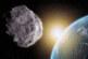 كوكيب ضخم في طريقه للاصطدام بالأرض اليوم