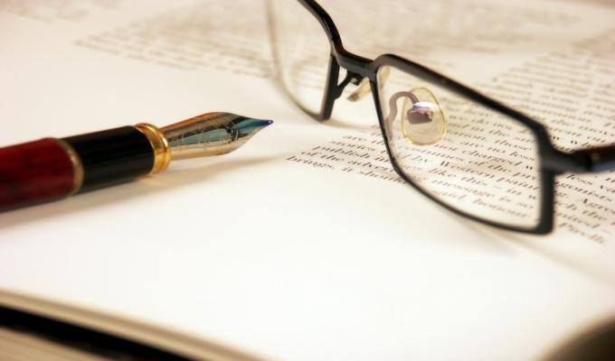 حيدر المكاشفي : عبرات وعبارات في رحيل عبير