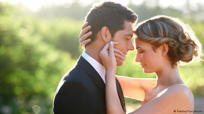هذه الأمور لا يفعلها الأزواج السعداء.. اكتشفيها الآن