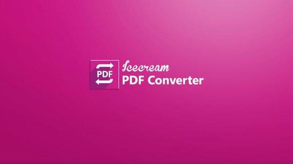 برامج باللغة العربية مجانية للتحكم بمستندات PDF
