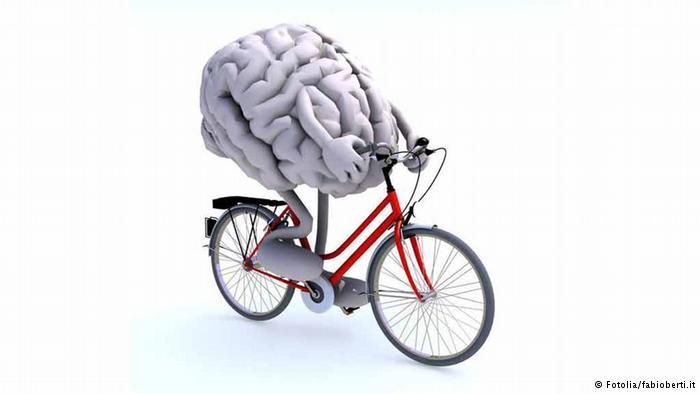 ما هو الذكاء العاطفي؟ ولماذا ينجح أصحابه؟
