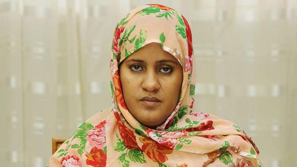 موريتانيا تنفي وجود أزمة مع الجزائر رغم طرد الدبلوماسي