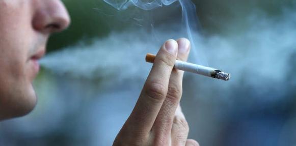 إليك 6 حلول للنجاح بمهمتك في الاقلاع عن التدخين